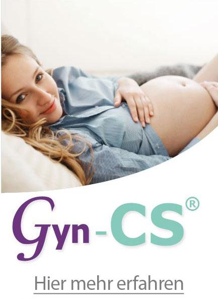 Frau erfahrungsbericht sterilisation Sterilisation Frau