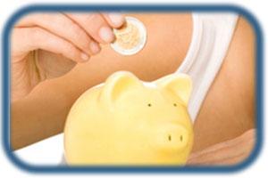 gebärmutter entfernen kosten