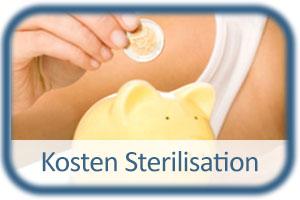 Mit trotz schwanger sterilisation 47 Ungewollt schwanger