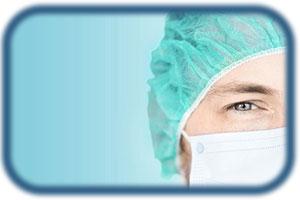 Gewichtszunahme nebenwirkungen sterilisation frau Fakten zur